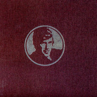 Something Big: The Complete A&M Years...And More! — Burt Bacharach