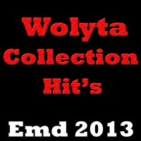 Wolayta Collection Hits - Ethiopian Music — сборник