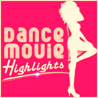 Dance Movie Highlights — The Studio Sound Ensemble