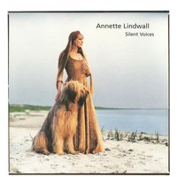 Silent Voices — Annette Lindwall