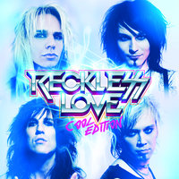Reckless Love — Reckless Love