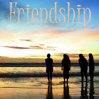 Friendship — Music-Themes