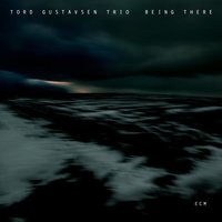 Being There — Tord Gustavsen Trio