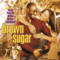 Brown Sugar — сборник