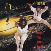 Dub: The Next Frontier — Aswad