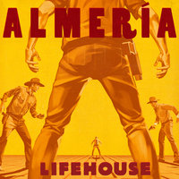 Almeria — Lifehouse