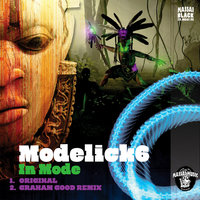 In Mode — Modelick6