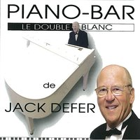 Le Double Blanc — Jack defer