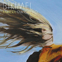 FARRERA, CAN·SONS D.O. — Bikimel
