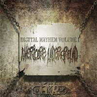 Digital Mayhem Volume 1: The Americore Undeground — сборник