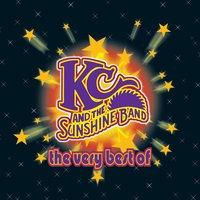 The Very Best Of KC And The Sunshine Band — Kc & The Sunshine Band
