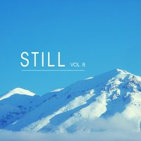 Still, Vol. 8 - The Blissful Chill-Out Lounge Collection Presented by Mareld — сборник