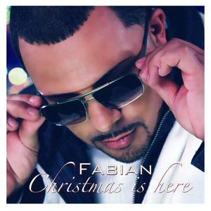 Fabian, Fabian Hernandez - Christmas Time Is Here