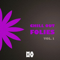 Chill Out Folies Vol.1 — Davis