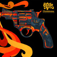 Chulahoma — The Black Keys
