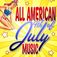 All American 4th of July Music — Country Pride