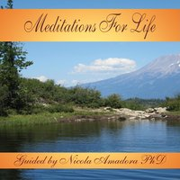 Meditations for Life — Nicola Amadora