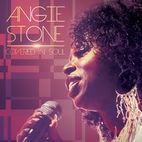 Covered in Soul — Angie Stone