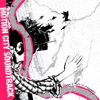 Commit This To Memory Deluxe Version — Motion City Soundtrack