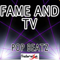 Fame and Tv - Tribute to M. A. D and Kobi Onyame — Pop beatz