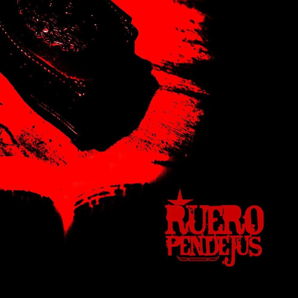 Ruero
