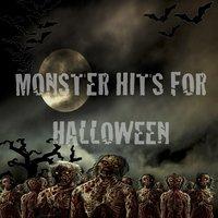Monster Hits for Halloween — сборник
