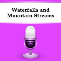 Waterfalls & Mountain Streams — Nippon Broadcasting System