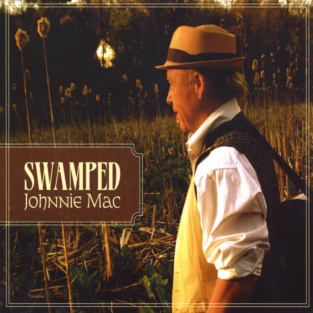Johnny mac und beckierte Datierung