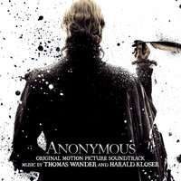 Anonymous — Thomas Wander, Harald Kloser