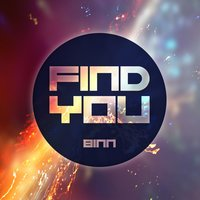 Find You — Binn