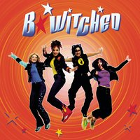 B*Witched — B*Witched