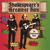 Shakespeare's Greatest Hits — Shakespeare's Greatest Hits