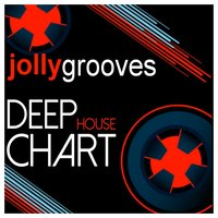 Jollygrooves Deep House Chart — сборник