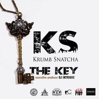 The Key — Krumb Snatcha