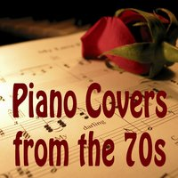 Piano Covers from the 70s — 70's Pop Band, 70s, 70's Band
