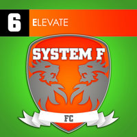 Elevate — System F