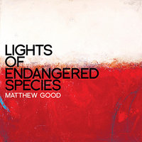 Lights of Endangered Species — Matthew Good