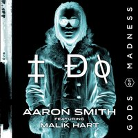 I Do (feat. Malik Hart) — Aaron Smith