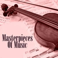 Masterpieces Of Music — New Age Music Ensemble