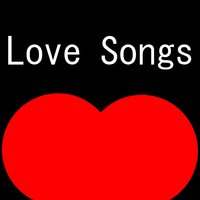 Chinese Love Songs — Shannon Wang