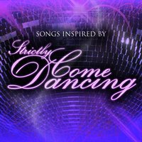 Music Inspired By Strictly Come Dancing — сборник