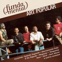 Fundamental - Art Popular — Art Popular