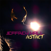 Instinct — Jeffrey Hall