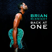Back At One — Brian McKnight