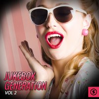 Jukebox Generation, Vol. 2 — сборник