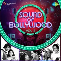 Sound of Bollywood, Vol. 2 — сборник