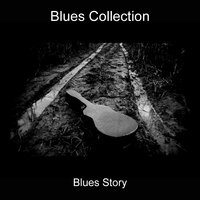Blues Collection 126 Hits — сборник