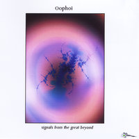 Signals From the Great Beyond — Oophoi