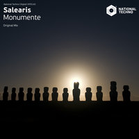 Monumente — Salearis