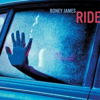 Ride — Boney James